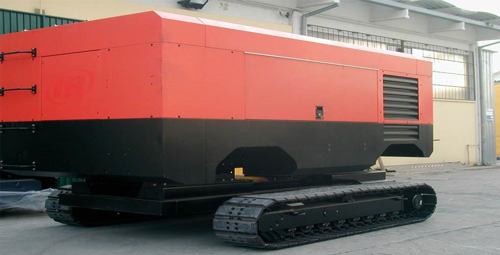 Compressori-3