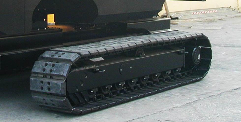 Compressori-4