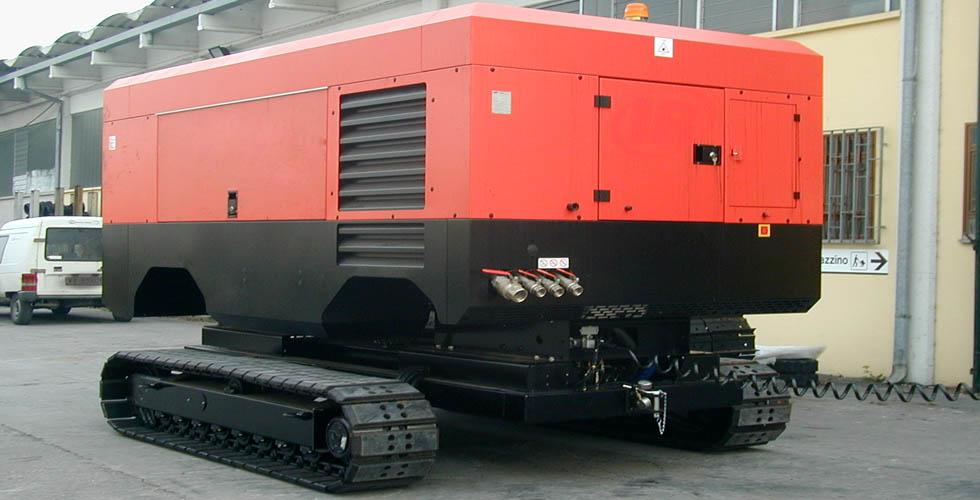 Compressori-5