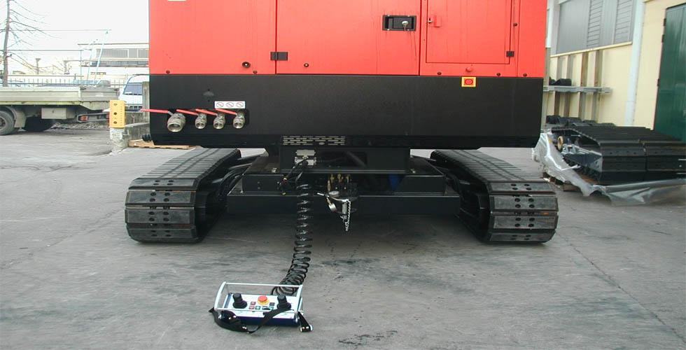 Compressori-6